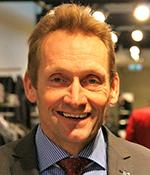 Adrie van der Poel