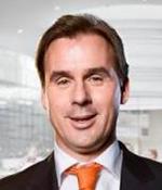 Eric Breukink