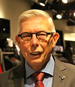 Gerard Koel
