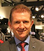 Jan Prop