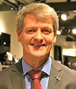 Marc Dierickx