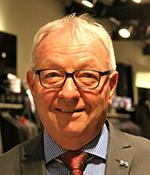 Wim Kooiman